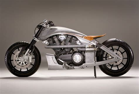 boat show nec 2019 victory core concept new motorcycles