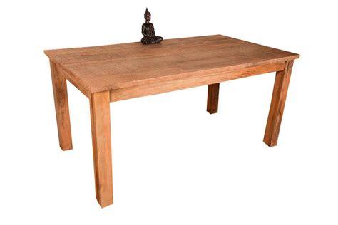 buy choppestic medium size dining table dining room