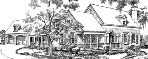 early american house plans southern living house plans early american house plans