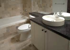 sink countertop bathroom kitchen bath countertop installation photos in brevard