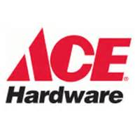 ace hardware cctv doberman security products where to buy