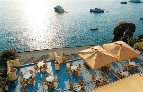 hotel giardino sul mare lipari hotel giardino sul mare viaggi sicilia