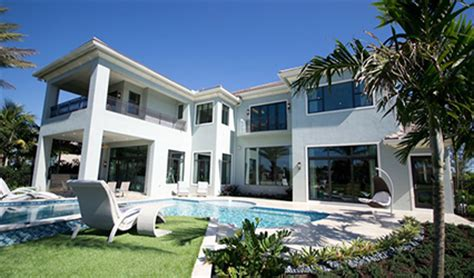 boca raton florida real estate
