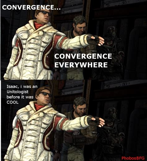 Isaac Clarke Meme - dead space 3meme by phobosbfg on deviantart