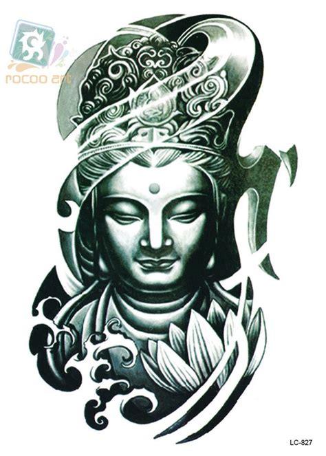 tattoo gallery buddha 1000 ideas about buddha tattoo design on pinterest