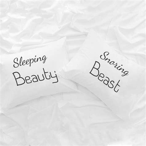 299 best images about Couple Pillowcases on Pinterest
