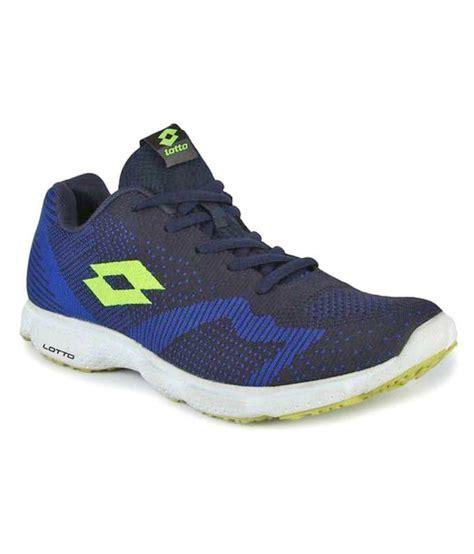 k g shoes lotto proknit blue basketball shoes buy lotto proknit