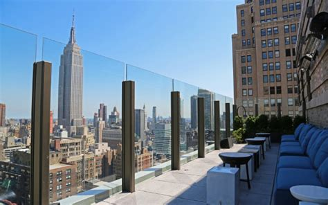 roof top bar manhattan get inspired stunning rooftops in new york inspiration