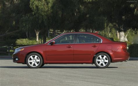 2009 kia optima kia optima 2009 widescreen car image 04 of 26