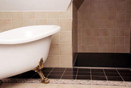 bodenfliesen für badezimmer badezimmer beige bodenfliesen badezimmer beige