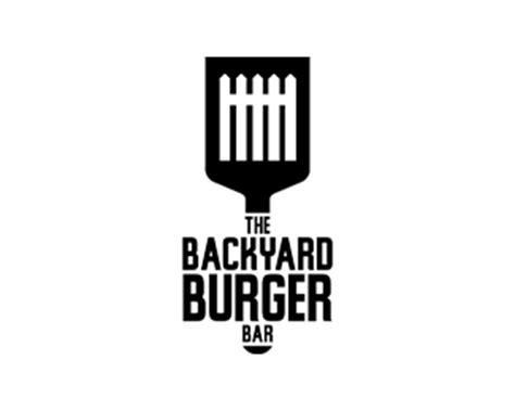 logopond logo brand identity inspiration backyard