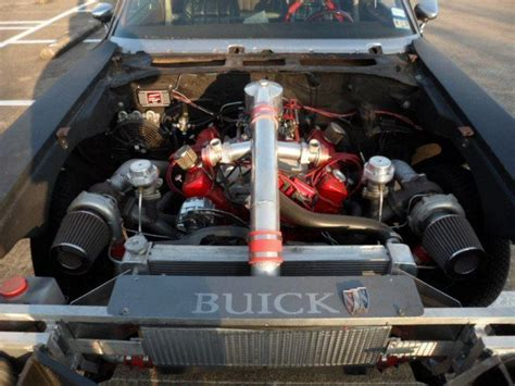 how cars engines work 1985 buick skylark head up display twin turbo buick skylark 2 the turbo forums