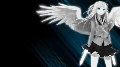 Anime 1920x1080 by Wallpapers Anime 1920x1080 72