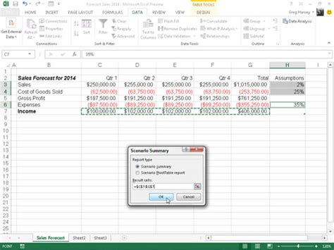 book report summary exle how to make a summary sheet in excel 2010 excelanalyzer