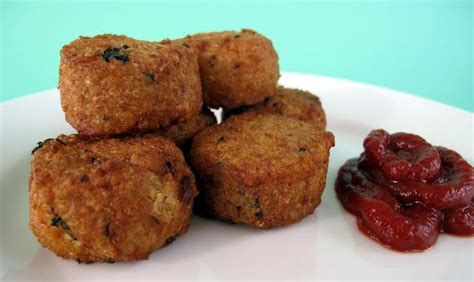 are hush puppies vegan 100 best vegan frozen foods images on vegan meals cold appetizers and