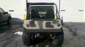 Used Jacked Up Jeeps For Sale Buy Used 79 Cj 7 Jacked Up In Chicago Illinois United States