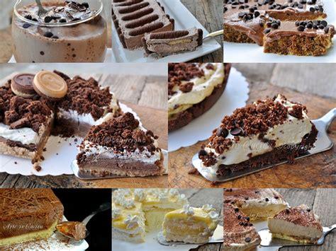 cucina macrobiotica ricette facili dolci per ferragosto ricette facili arte in cucina