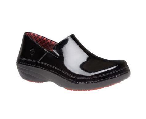 black nurse shoes comfortable 29 best usher uniform images on pinterest nursing shoes