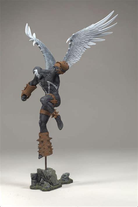 Figure Wings figuresworld gt spawn gt spawn reborn series 3