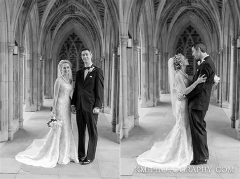 duke chapel durham nc weddings duke chapel wedding photographers duke chapel weddings