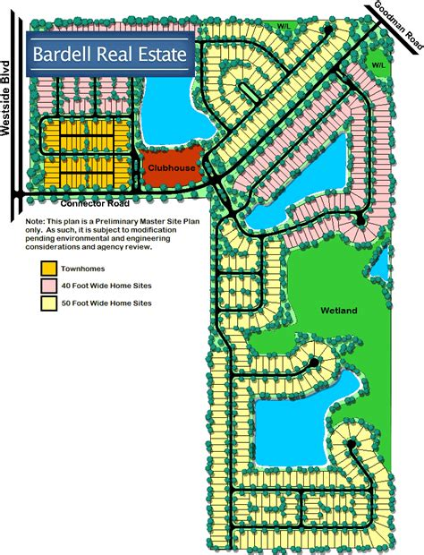 Pulte Homes Floor Plans by Windsor At Westside Site Map Orlando Florida