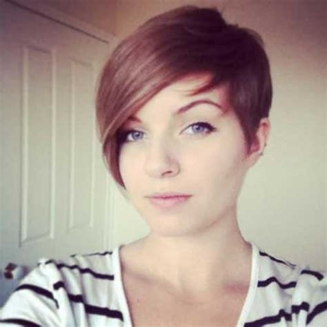 short haircuts for women over 35 1000 images about short hair on pinterest pixie cuts