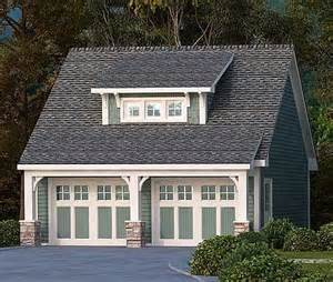 garage w shed dormer favorite places and spaces
