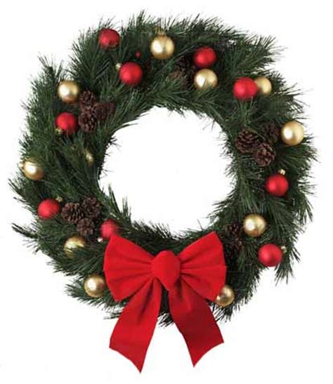 christmas tree and wreaths retail and wholesale route no