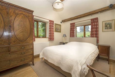 barn conversion bedroom 4 bedroom barn conversion for sale in diddlebury craven