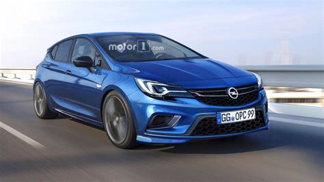 opel usa 100 opel usa official opel insignia heading to the