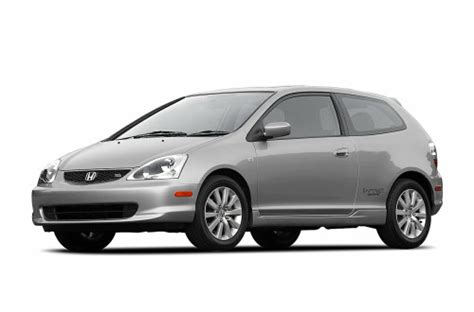 2005 honda civic expert reviews specs and photos cars com