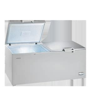Modena Md 130 Chest Freezer by Freezer Mini Freezer Box Harga Freezer Semua Merek