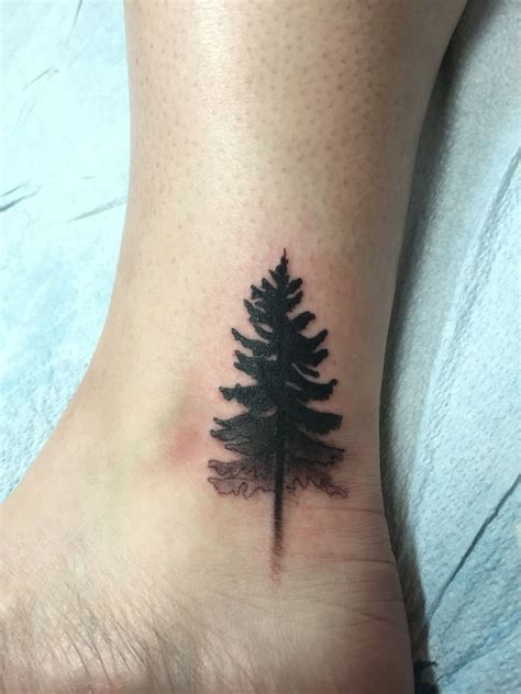 cool first tattoos best 25 ideas on