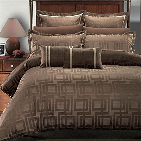 beige king size comforter sets beige bedding sets and comforters ease bedding with style