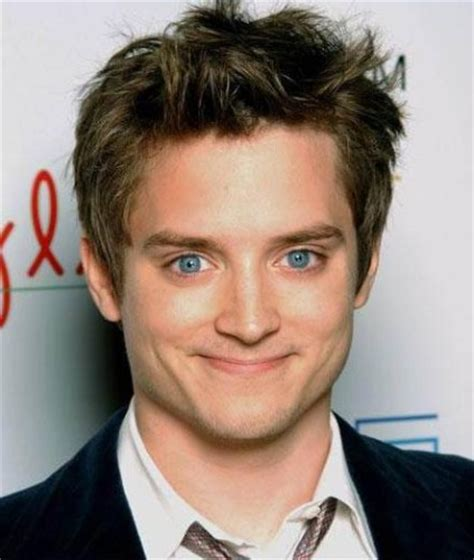 elijah wood vegan 187 elijah wood beauty blog makeup esthetics beauty