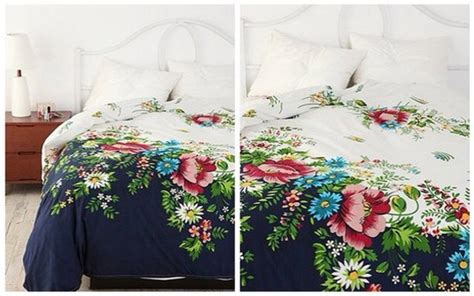 pajamas bedding flowers girly bedding kawaii home top floral bedding bedroom flowers white summer