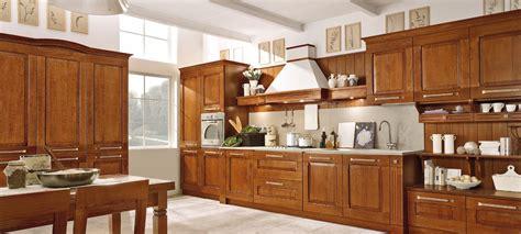 piastrelle rivestimento cucina classica stanzetta rustica x bimbo