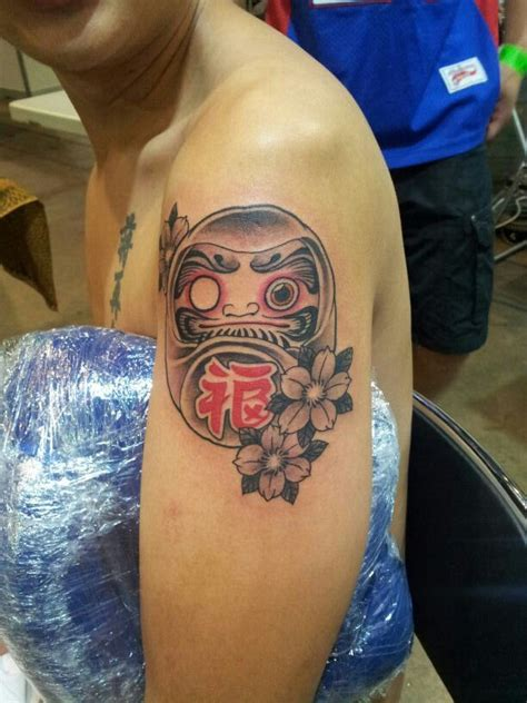 when is the next tattoo expo in sydney daruma tattoo by marcus sydney tattoo convention 2014