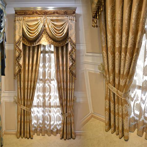 cortinas fashion cortinas para sala 2014 top fashion real included woven