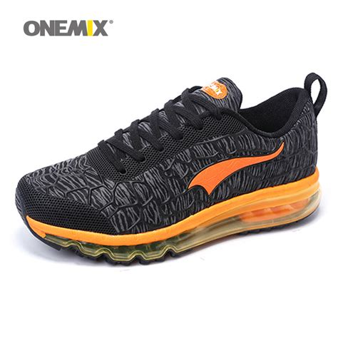 air athletic shoes onemix sale air running shoes for brand