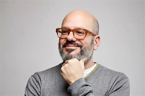David Cross Speaks His Mind by Comedy New York Comedy Clubs Stand Up Shows Time Out