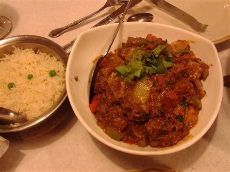 haveli indian restaurant 64 bilder indisk overland