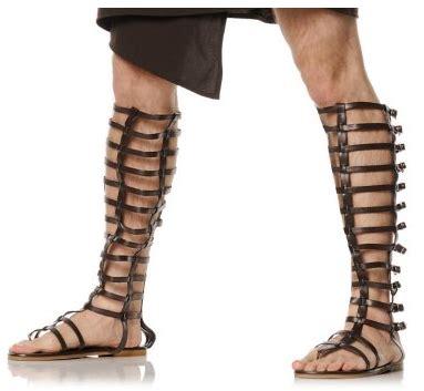 Sepatu Merk Keds sepatu sejarah perkembangan sepatu