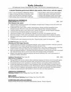 Sample Resume For Data Analyst sql data analyst resume sample resume exampl sql data analyst salary