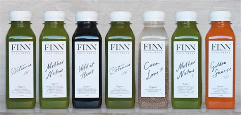 Juice Detox Melbourne by Juice Cleanse Detox Melbourne