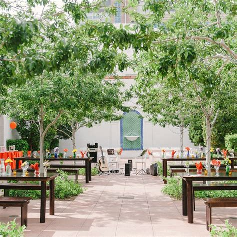 Backyard Wedding Las Vegas Nv 301 Moved Permanently