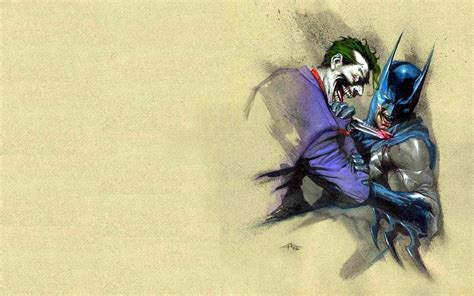 batman joker wallpaper download joker comic wallpapers wallpaper cave