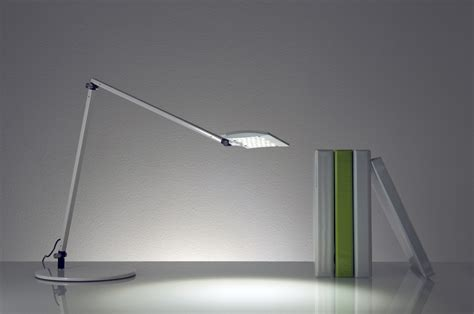 Desk Lighting Ideas Ls Amazing Contemporary Desk Ls Decor Color Ideas Cool Contemporary Desk Ls