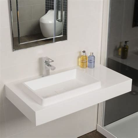 betterbathrooms com pin by better bathrooms on bathroom sinks pinterest
