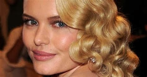 newest hairstyles 2014 newest hairstyle trends in 2014 hairstyle trends
